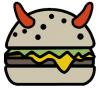 5b85ff57c80d465cbaafc301_burger logo-3